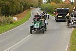 282 VCR282 Mr Heiner Rossler Mr Heiner Rossler 1904 De Dion Bouton France OSA41