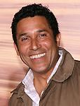 Oscar Nunez at Disney Premiere of Tangled held at El Capitan Theatre in Hollywood, California on November 14,2010                                                                               © 2010 Hollywood Press Agency