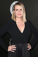 Jordana Brewster06 January 2018 - Santa Monica, California - Bonnie Somerville. The Art Of Elysium's 11th Annual Black Tie Artistic Experience HEAVEN Gala held at Barker Hangar. <br /> CAP/ADM/FS<br /> &copy;FS/ADM/Capital Pictures