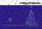 Alfredo, CHRISTMAS SYMBOLS, WEIHNACHTEN SYMBOLE, NAVIDAD SÍMBOLOS, paintings+++++,BRTOXX02110,#xx#