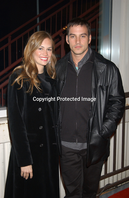 0161 Natalia and Tyler.jpg | Robin Platzer/Twin Images
