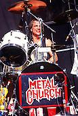 METAL CHURCH (1991)