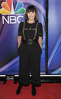NEW YORK, NY - MAY 09:Mary Steenburgen attends the 2019/2020 NBC Upfront presentation at the    Fourr Seasons Hotel on May 13, 2019in New York City.  <br /> CAP/MPI/JP<br /> ©JP/MPI/Capital Pictures