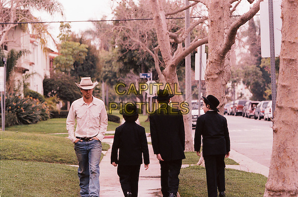 EDWARD NORTON .in Down In The Valley.www.capitalpictures.com.sales@capitalpictures.com.©Capital Pictures