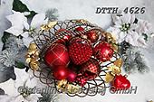 Helga, CHRISTMAS SYMBOLS, WEIHNACHTEN SYMBOLE, NAVIDAD SÍMBOLOS, photos+++++,DTTH4626,#xx#