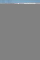 Il Presidente del Consiglio Enrico Letta durante una conferenza stampa al termine del Consiglio dei Ministri a Palazzo Chigi, Roma, 27 dicembre 2013.<br /> Italian Premier Enrico Letta during a press conference following a cabinet meeting at Chigi Palace, Rome, 27 December 2013.<br /> UPDATE IMAGES PRESS/Isabella Bonotto