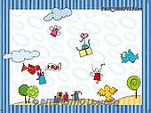 Marcello, CHILDREN BOOKS, BIRTHDAY, GEBURTSTAG, CUMPLEAÑOS, paintings+++++,ITMCEDH1411INT,#Bi#, EVERYDAY