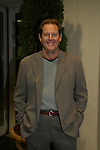 OLTL's Brian Kerwin at the 16th Annual Feast with Famous Faces to benefit the League for the Hard of Hearing on October 27, 2008 at Pier Sixty at Chelsea Piers, New York City, New York. (Photo by Sue Coflin/Max Photos)