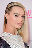 Margot Robbie at the &quot;I, Tonya&quot; premiere at the Curzon Mayfair, London, UK. <br /> 15 February  2018<br /> Picture: Steve Vas/Featureflash/SilverHub 0208 004 5359 sales@silverhubmedia.com