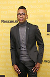 Chef KPE attends The 2017 Rescue Dinner hosted by IRC at New York Hilton Midtown on November 2, 2017 in New York City.