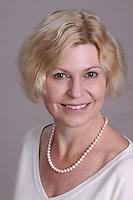 Laura Dohner