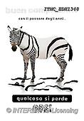 Marcello, ANIMALS, REALISTISCHE TIERE, ANIMALES REALISTICOS, photos+++++,ITMCEDH1348,#A#, EVERYDAY ,funny photos