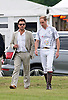 31.05.2014;Windsor: PRINCES WILLIAM &amp; FRIEND<br /> catch after the playing with Prince Harry in the annual charity polo match at Coworth Polo Club, Windsor<br /> Mandatory Photo Credit: &copy;NEWSPIX INTERNATIONAL<br /> <br /> **ALL FEES PAYABLE TO: &quot;NEWSPIX INTERNATIONAL&quot;**<br /> <br /> PHOTO CREDIT MANDATORY!!: NEWSPIX INTERNATIONAL(Failure to credit will incur a surcharge of 100% of reproduction fees)<br /> <br /> IMMEDIATE CONFIRMATION OF USAGE REQUIRED:<br /> Newspix International, 31 Chinnery Hill, Bishop's Stortford, ENGLAND CM23 3PS<br /> Tel:+441279 324672  ; Fax: +441279656877<br /> Mobile:  0777568 1153<br /> e-mail: info@newspixinternational.co.uk