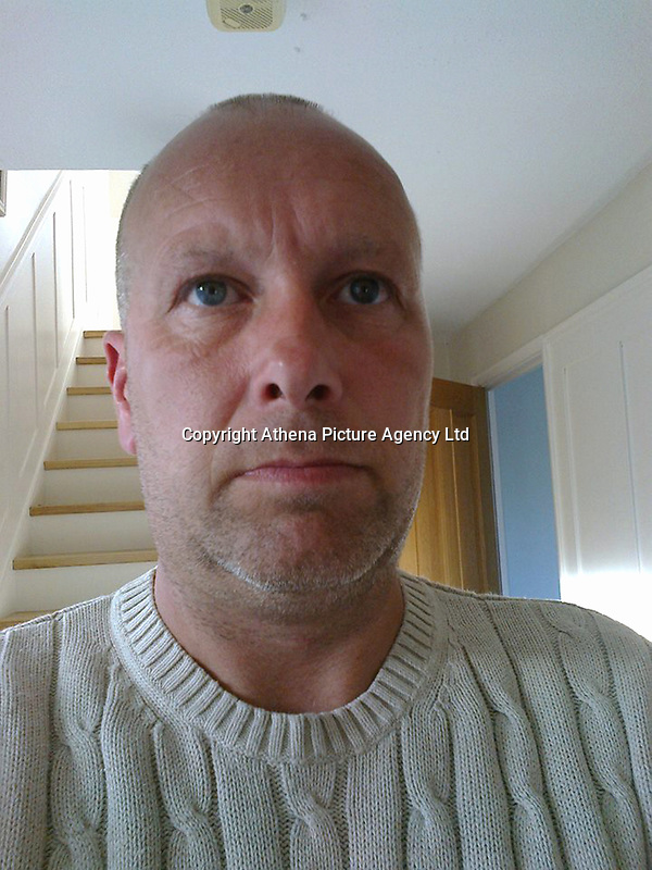"Pictured: Ian Cottle<br /> Re: A rogue builder, described as having a ""blatant disregard for safety"" made nearly £30,000 from clients he left with work, well below standard. <br /> Cardiff Crown Court heard it cost his customers thousands of pounds to sort out the shoddy work and mess from ACE Plastering and Building Services Limited run by Ian Cottle.<br /> Judge Neil Bidder QC told the defendant: ""All you wanted was the consumers' cash.""<br /> The offending occurred between July 2015 and August 2016 and included work of cement-stained windows, peeling paint and falling down walls.<br /> Cottle used advertisements for his business in local papers The Barry Gem and Barry and District News.<br /> The defendant claimed he was City and Guilds qualified, as well as being fully insured – which was not true."