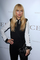Rachel Zoe<br /> at the Naked Princess Store Opening Event, Naked Princess, West Hollywood, CA 05-10-14<br /> David Edwards/DailyCeleb.com 818-249-4998