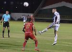 Rionegro Águilas venció 1-2 a Boyacá Chicó