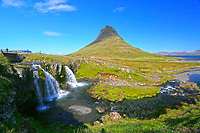 West Iceland_Part 2