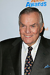 LOS ANGELES - DEC 3: Peter Marshall at The Actors Fund's Looking Ahead Awards at the Taglyan Complex on December 3, 2015 in Los Angeles, California