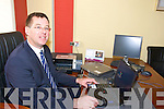 Barry Murphy AIB Business Bank   Copyright Kerry's Eye 2008
