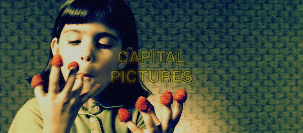 SCENE.in Amelie.*Filmstill - Editorial Use Only*.CAP/PLF.Supplied by Capital Pictures.
