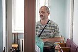 26_Präsidentschaftswahl in der Ostukraine am 25. Mai 2014