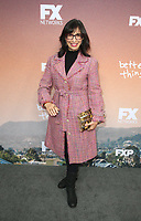 """10 May 2019 - North Hollywood, California - Rose Abdoo. FYC Red Carpet Event For Season 3 Of FX's """"Better Things"""" held at The Saban Media Center. Photo Credit: Faye Sadou/AdMedia"""