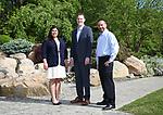 2019_05_11 Robbinsville Candidates