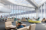 Embry-Riddle Aeronautical University Student Union | ikon.5