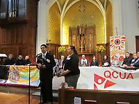 2012-05 QCUA - NY Family Defense Commission