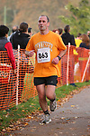 2014-10-12 Cambridge 10k 04 SB