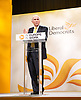 Liberal Democrats Spring Conference<br />