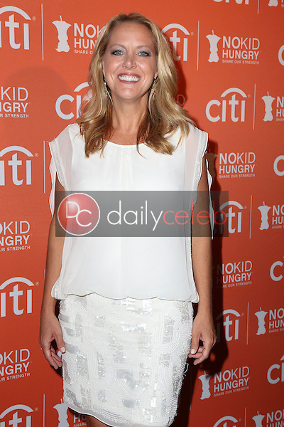 Melissa d'Arabian<br />