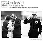 Jim Bryant Photojournalism Portfolio