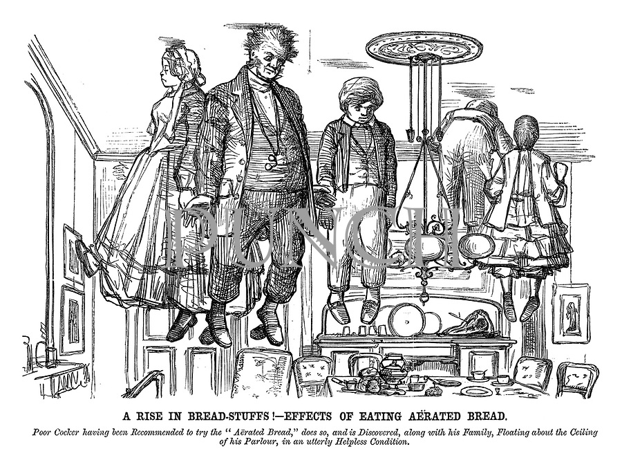 the historical and social research of the victorian era 2014-6-20 reality of social injustice in britain during the victorian era  historical information about the  23 social classes in the victorian society.