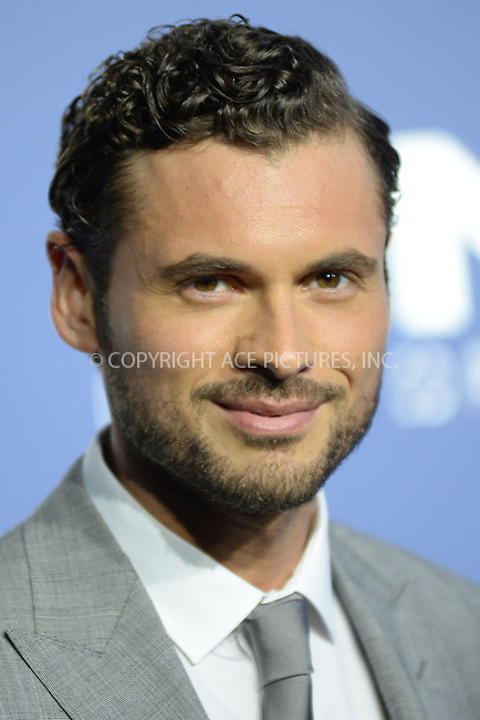 WWW.ACEPIXS.COM<br /> May 10, 2014 New York City<br /> <br /> Adan Canto attending the 'X-Men: Days Of Future Past' world premiere at Jacob Javits Center onMay 10, 2014 in New York City.<br /> <br /> Please byline: Kristin Callahan<br /> <br /> ACEPIXS.COM<br /> <br /> Tel: (212) 243 8787 or (646) 769 0430<br /> e-mail: info@acepixs.com<br /> web: http://www.acepixs.com