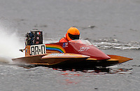 88-D     (Outboard Hydroplane)