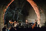 08 04 - Quartetto Savino_A. Meunier_A. Le Bozec