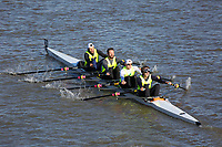 Crew: 174  TKC (C)  Team Keane Sculling School (A Leighton-Crawford)  4x- Chall<br /> <br /> Fours Head of the River 2018<br /> <br /> To purchase this photo, or to see pricing information for Prints and Downloads, click the blue 'Add to Cart' button at the top-right of the page.