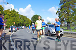 \ \ who took part in the Killarney Women's Mini Marathon on Saturday last.