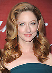 Judy Greer  attends the 2012 Palm Springs International Film Festival Awards Gala held at The Palm Springs Convention Center in Palm Springs, California on January 07,2012                                                                               © 2012 Hollywood Press Agency