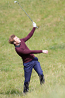 G Smyth (Clonmel) during the 2nd round of the East of Ireland championship, Co Louth Golf Club, Baltray, Co Louth, Ireland. 03/06/2017<br /> Picture: Golffile | Fran Caffrey<br /> <br /> <br /> All photo usage must carry mandatory copyright credit (&copy; Golffile | Fran Caffrey)