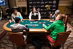 Final 4 Poker Players Championship