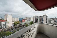 2014/09/10 Berlin | Kottbusser Tor