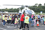 at the Garda Station Open Day...Picture Jenny Matthews/Newsfile.ie