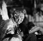 Горький можжевельник (1985)