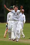 Cricket 2014