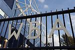 280914 WBA v Burnley