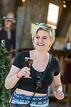 Carson - DBA Wine Walk