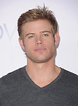 Trevor Donovan at The Screen Gems' World Premiere of The Vow held at The Grauman's Chinese Theatre in Hollywood, California on February 06,2012                                                                               © 2012 Hollywood Press Agency