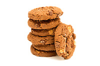 Cookies,cookies policy - use on websites?